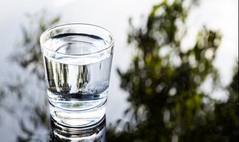 Рецепта за алкална вода, която бори рака и детоксикира тялото