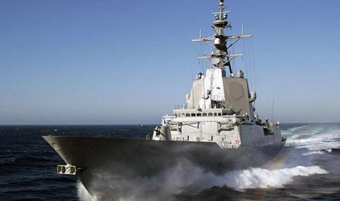 Румъния скочи на руската агресия в Черно море