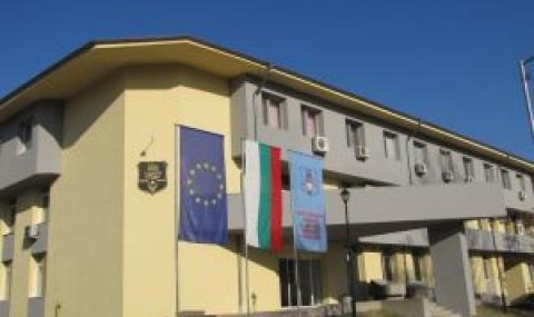 И в Асеновград търсят доброволци за COVID отделението