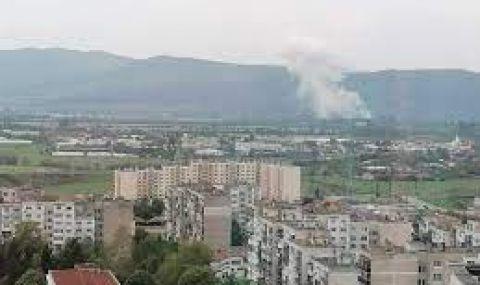 ДБ пита Борисов: Има ли външна намеса при взривовете във военните ни заводи
