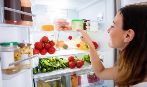 10 храни с изтекъл срок на годност, които може да ядете спокойно