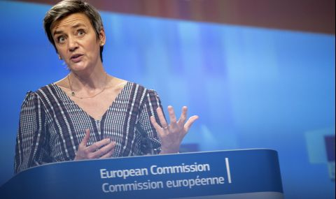 ЕС ще разследва Германия