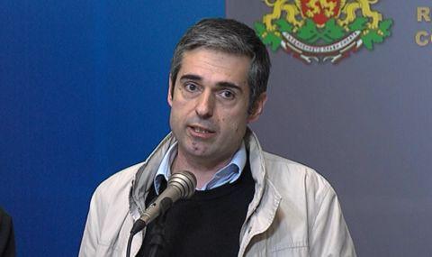 Стефан Манов пред 7/8 TV: Не мога да си намеря място от лъжите за машинното гласуване