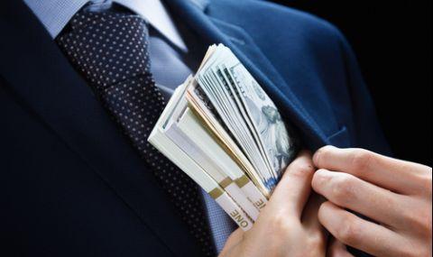 НАП погна онлайн търговци, събират дължими данъци - 1