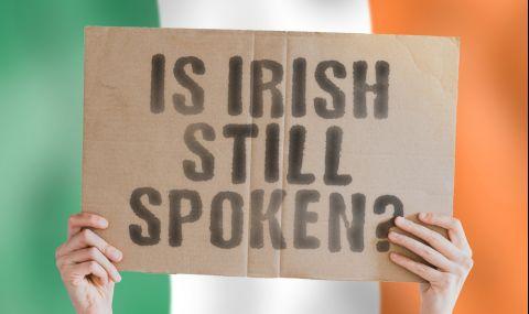 Австралийка проговори с ирландски акцент след операция на сливиците