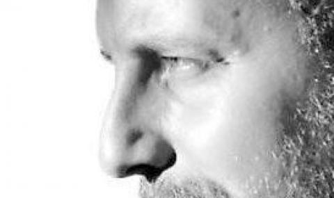 Манол Глишев: Искате ли Борисов и Гешев да паднат?