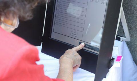 Остра битка за преференции между кандидатите на БСП в 24 МИР София