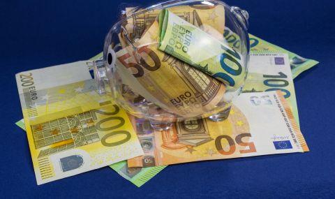 ЕК одобри 226 проекта за над €100 милиона във всичките 27 членки
