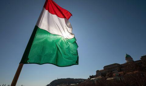 Унгария подкрепи Полша пред ЕС - 1