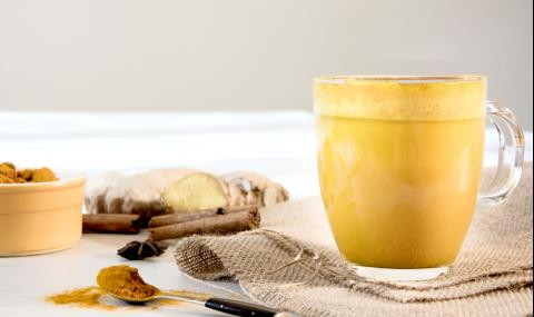 """В Германия публикуваха рецепта на """"златно мляко"""" срещу коронавирус"""