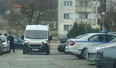 Трагедия: Майка и дъщеря се самоубиха в Стара Загора, мотивът им е разтърсващ