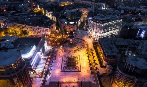 Северна Македония и Гърция ще подпишат важен договор