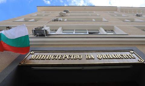 Пробутват на министър Василев стар и негоден устройствен правилник за митниците
