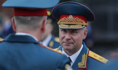 Скандални разкрития за смъртта на руския министър: не се е опитал да спаси човек и не е загинал по време на учение - 1