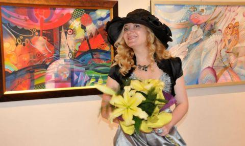 36-годишна родилка почина в Бургас след усложнения от COVID-19