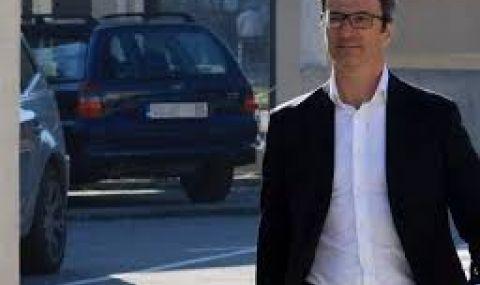 Трайчо Трайков: Количка за кюфтета се премахва бавно, както незаконна сграда