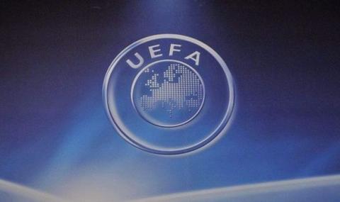 УЕФА с нова среща за календара на европейския футбол