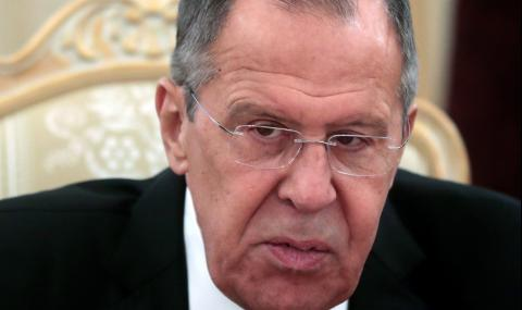 Русия не иска политизиране на пандемията