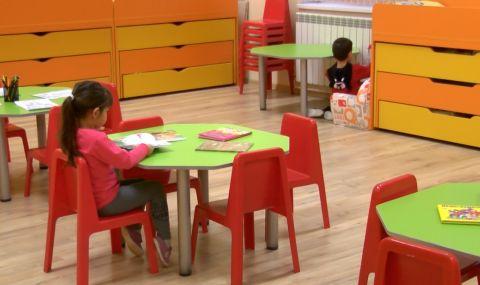 БСП: Родителите, чиито деца не са приети в детска градина, може да не получат компенсации