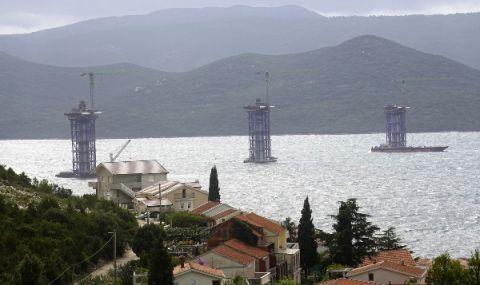 Хърватия направи нещо уникално - 1