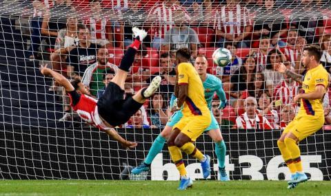 Официално: Испанският футбол остава без фенове
