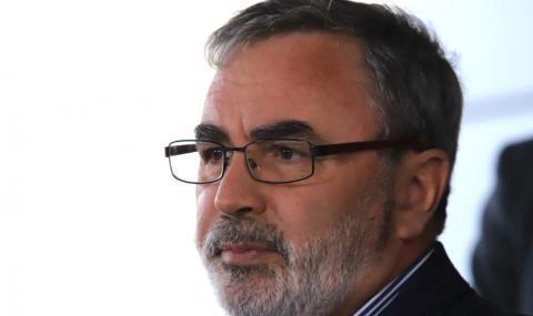 Д-р Ангел Кунчев: Няма да има нови правила срещу коронавируса