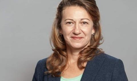 """Стела Николова пред ФАКТИ: Санкциите по закона """"Магнитски"""" са унижение за нашата държава"""