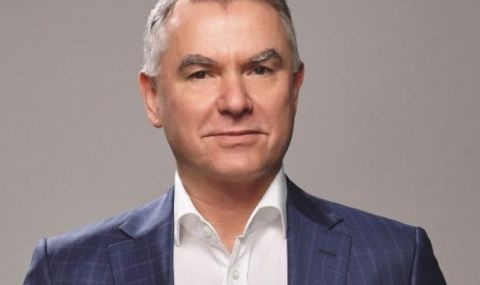 Атанас Бобоков плати 2 млн. лева гаранция за свободата си