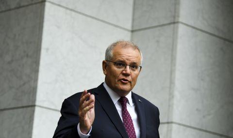 Готвят промени в правителството на Австралия