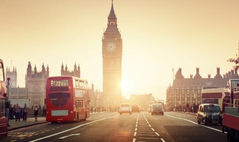 Учени от Великобритания подчертават потенциала на ядрената когенерация