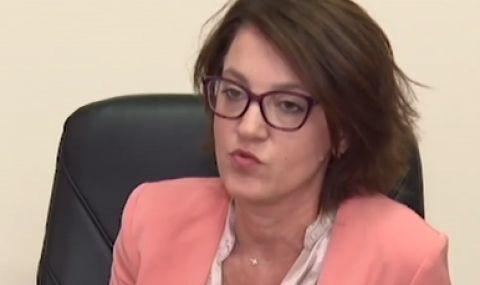 Ръководителят на Спецпрокуратурата подкрепя членовете на ВСС, отказали да отстранят Гешев - 1