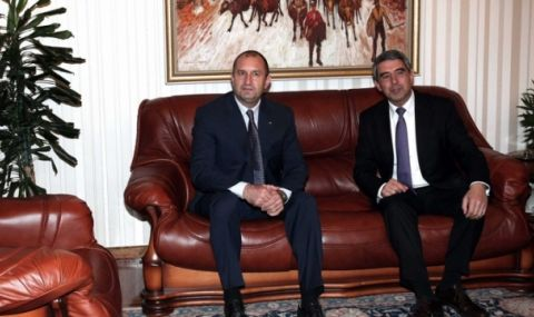 ГЕРБ: Кабинетът на Радев е нарушил изискванията на споразумението с ЕК