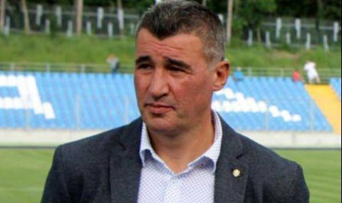 Кременлиев: Вбесих се, след като бивш мой съотборник намекна, че в Арда взимаме допинг!