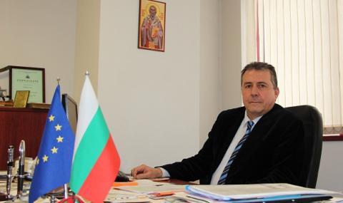 Заместник-министър Йовев ще открие Residential Forum 2019