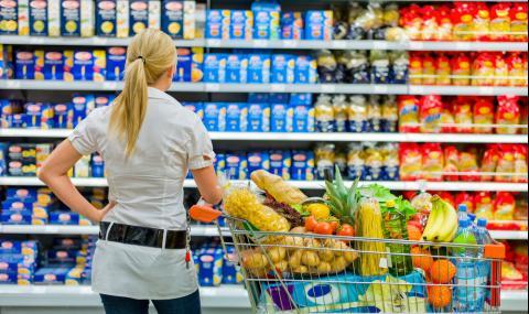 Спрете да купувате тези неща от супермаркета