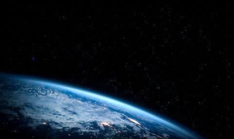 Кипър прави супермодерна обсерватория