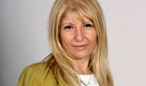 Бивша кандидат-кметица в Бургаско арестувана с огромно количество дрога на границата