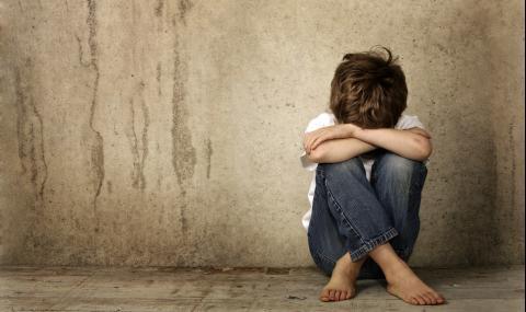 1 година условно за мъж, блудствал с дете в хасковско село