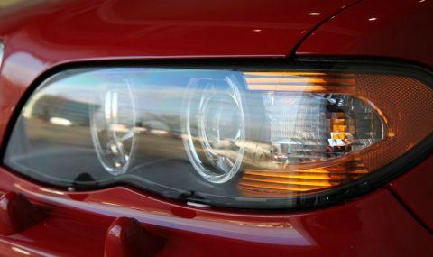 50 хиляди долара за 15 годишно BMW X5! - 12