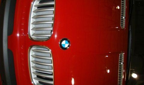 50 хиляди долара за 15 годишно BMW X5! - 8