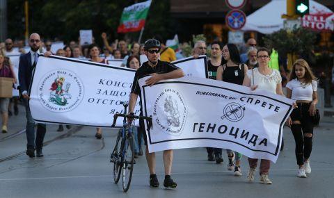 България и коронавирусът: добре дошли в Абсурдистан - 1