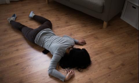 Откриха мъртва жена в квартира във Варна