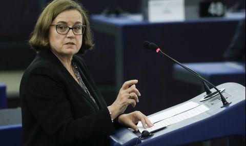 Скоро идва решение за новите правила на ЕС