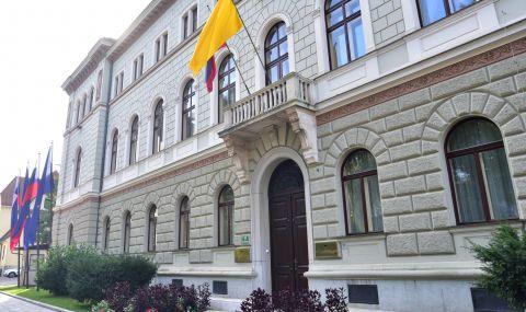 Опозицията в Словения няма да отстъпи - 1