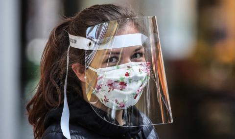 Коронавирус: Втора вълна? Най-новите заключения на водещи германски вирусолози