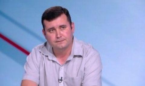 Д-р Трифон Вълков: Не съществува вариант за предозиране с ваксини - 1