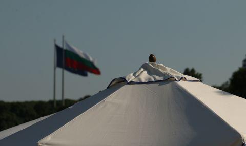 Проф. Рачев: В момента България е по-добрата туристическа дестинация от Турция и Гърция