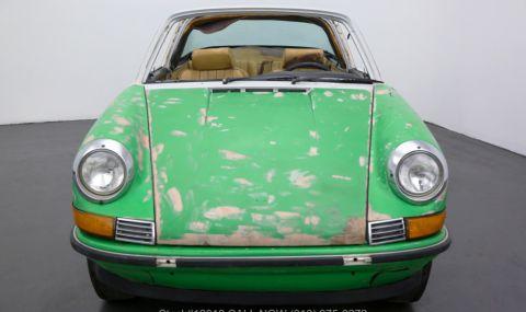 Това Porsche се продава за 40 хиляди долара - 3