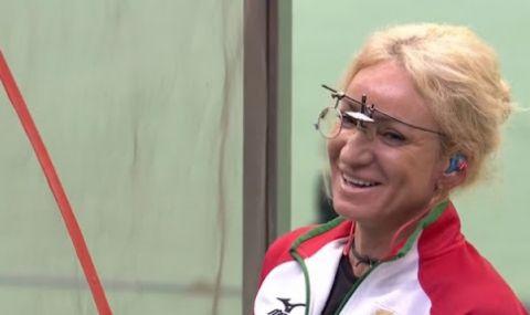 Петима българи участват в състезанията от втория ден на Летните олимпийски игри в Токио - 1