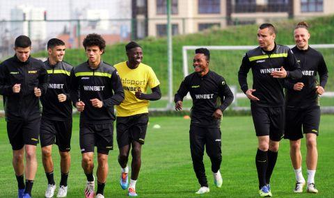 Ботев Пд създава два нови отбора през лятото